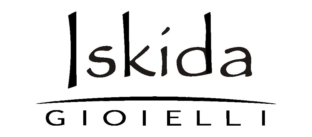 Iskida